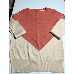 41 Hawthorn Woman's Sweater Medium